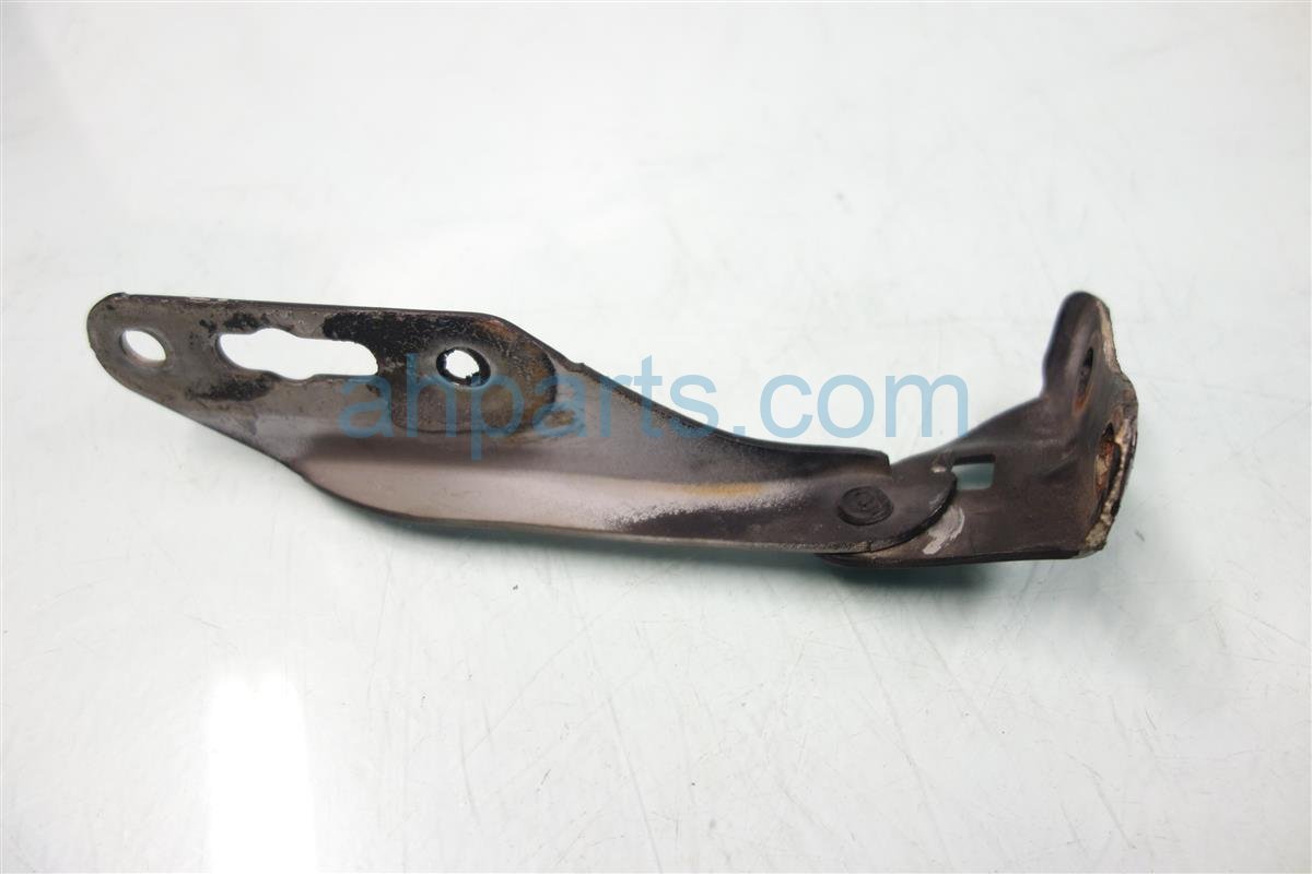 1996 Acura Integra Driver HOOD HINGE BLK Replacement
