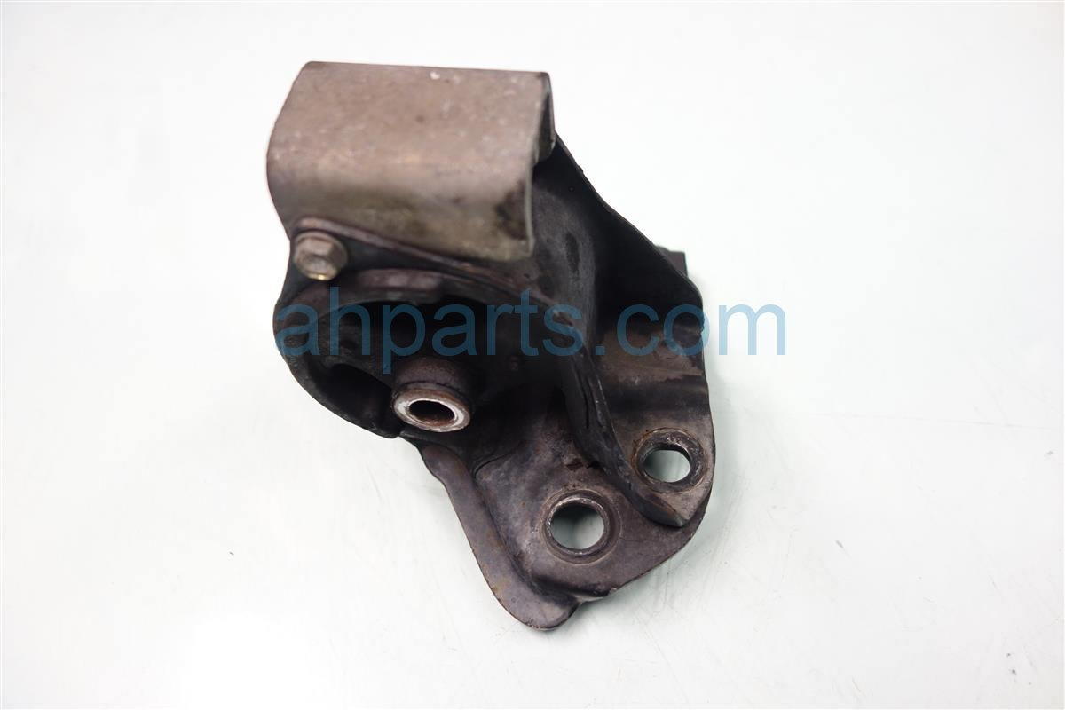 1996 Acura Integra Engine Motor TRANSMISSION MOUNT 50805 SR3 900 50805SR3900 Replacement