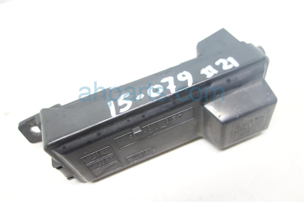 1996 Acura Integra ABS FUSE BOX 38230 ST5 003 38230ST5003 Replacement