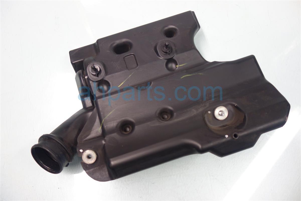 2008 Honda Civic Air Intake RESONATOR CHAMBER BOX 17235 RMX 000 17235RMX000 Replacement