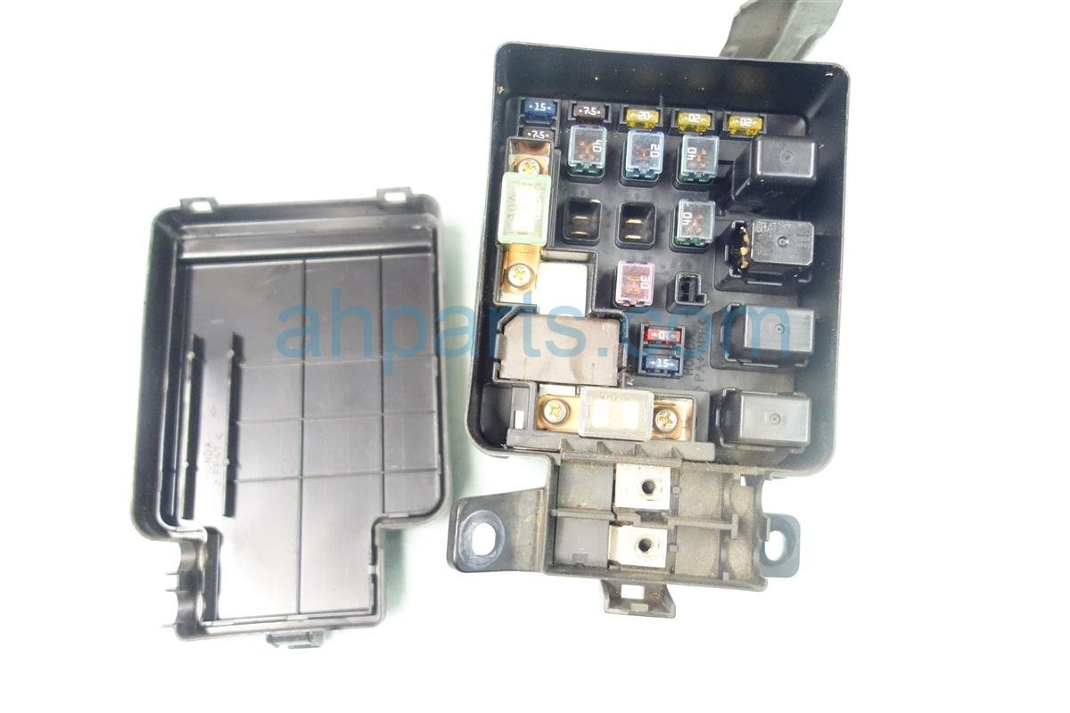 2007 Kia Rondo Fuse Box Diagram About Wiring 2000 Dodge Intrepid Lexus Es 350 Real U2022 2011 Volkswagen Jetta Tdi