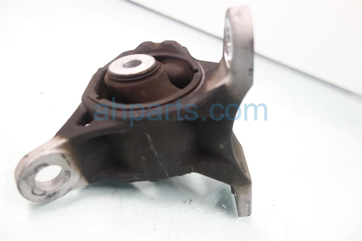 Buy 2014 honda civic engine motor transmission mount 50850 for Honda civic motor mount replacement cost