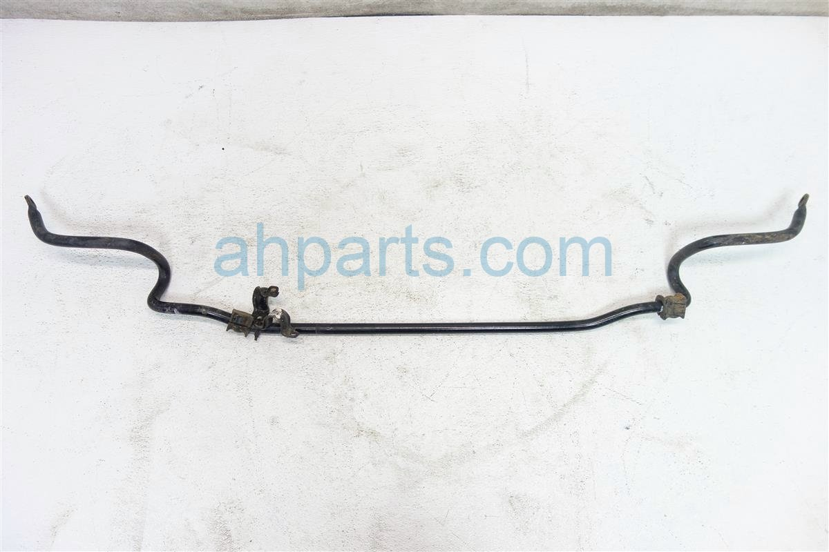 2007 Honda Pilot Sway REAR STABILIZER BAR 52300 S3V A02 52300S3VA02 Replacement