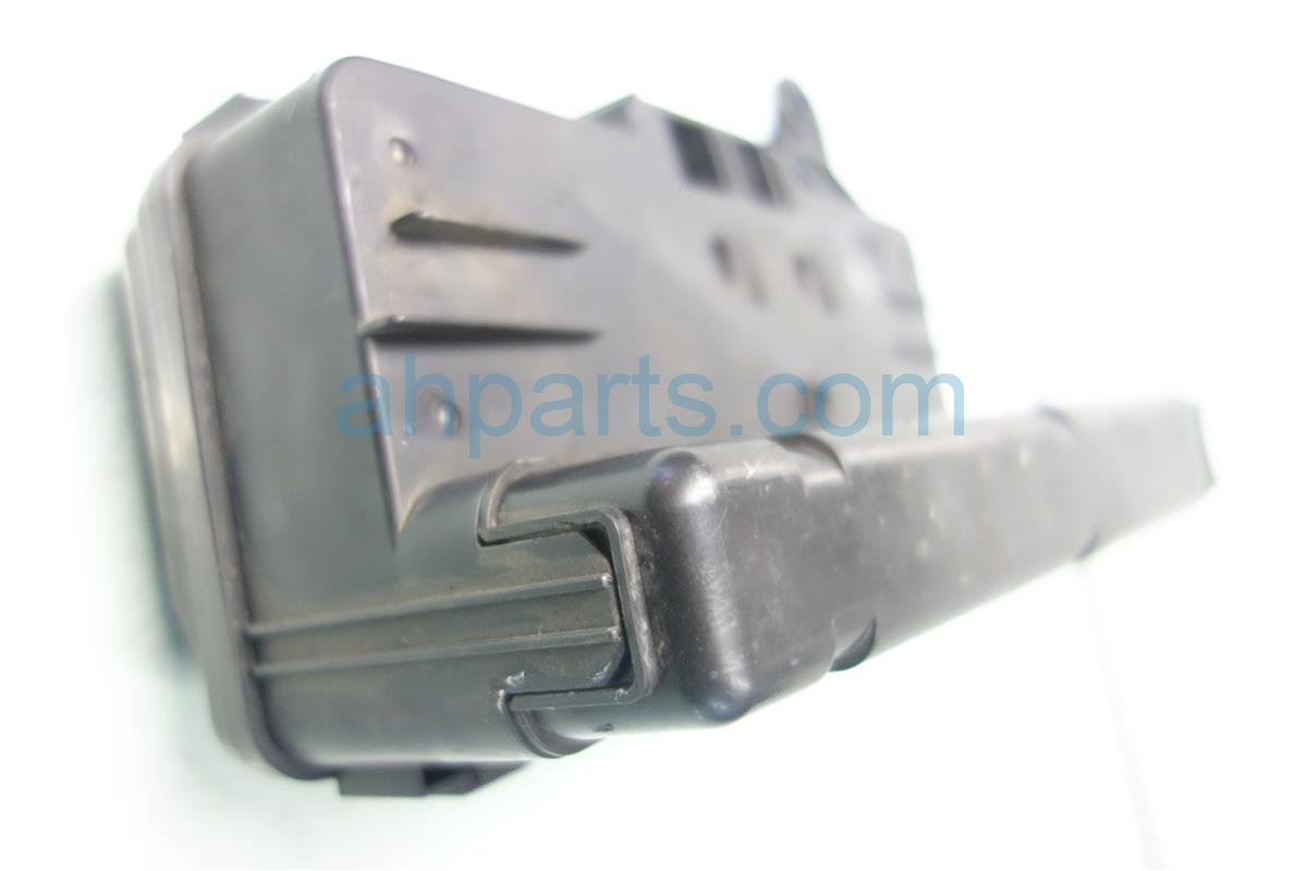 2001 Acura CL ENGINE BAY FUSE BOX 38250 S3M A01 38250S3MA01 Replacement