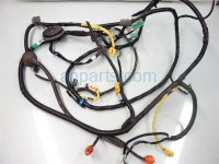 2007 Honda Pilot LEFT SIDE HARNESS 32157 STW A10 32157STWA10 Replacement