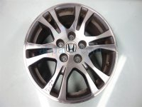 2011 Honda Odyssey Rim Front passenger 17 6 DOUBLE SPOKE WHEEL Replacement