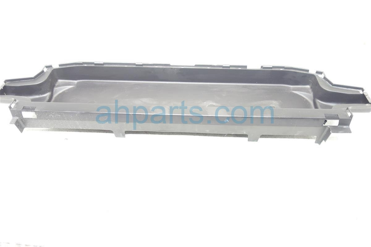 2007 Honda Pilot REAR CARGO LINING 83823 S9V A01 83823S9VA01 Replacement