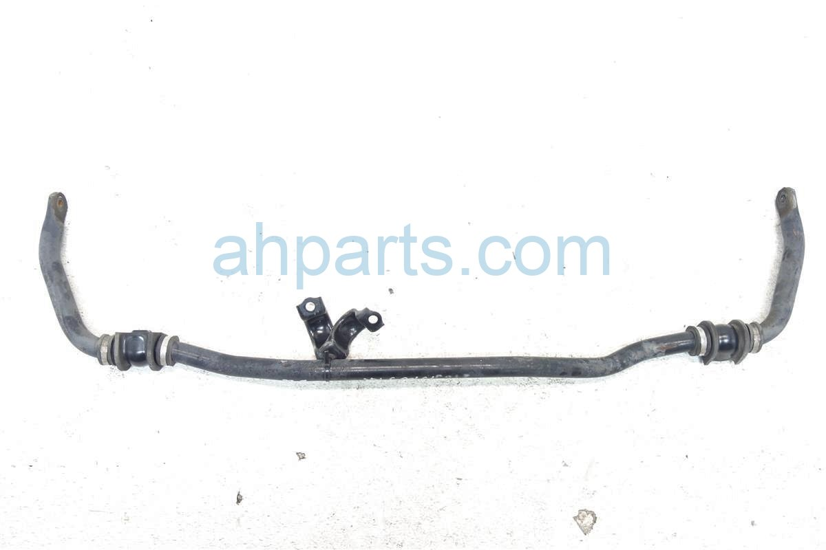 2001 Honda S2000 Sway REAR STABILIZER BAR 52300 S2A 013 52300S2A013 Replacement
