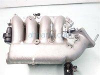 2008 Honda CR V Intake Manifold 17110 RTB 000 Replacement