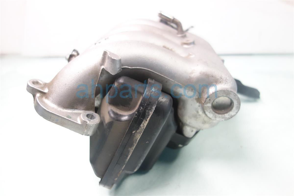 2007 Honda CR V INTAKE MANIFOLD 17110 RTB 000 17110RTB000 Replacement