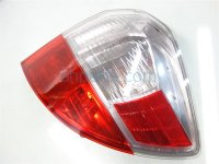 2010 Honda FIT Rear Passenger TAIL LAMP LIGHT ON BODY 33500 TK6 A01 33500TK6A01 Replacement