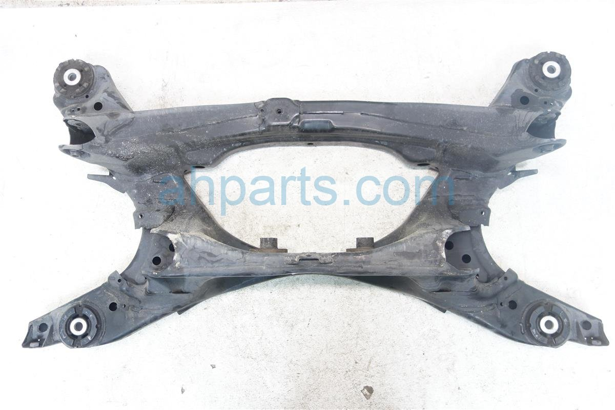 2009 Honda Pilot Crossmember REAR SUB FRAME CRADLE BEAM 50300 SZA A01 50300SZAA01 Replacement