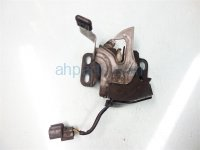 $25 Acura HOOD LATCH