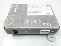 $80 Honda XM SATELLITE UNIT 39820-SZA-A01