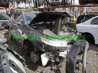 $20 Acura RR/R UPPER CONTROL ARM