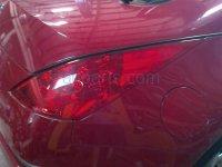Used OEM Nissan 350Z Parts