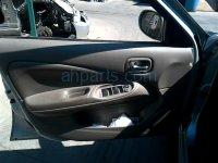 Used OEM Nissan Sentra Parts