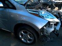 Used OEM Nissan Leaf Parts