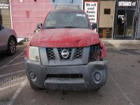 $250 Nissan FR/R DOOR NO TRIM PANEL OR MIRROR