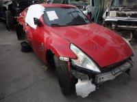 Used OEM Nissan 370Z Parts