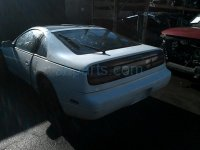 1991 Nissan 300zx Replacement Parts
