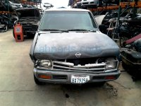 Used OEM Nissan Nissan truck Parts
