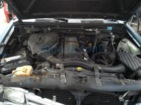 1993 Nissan Nissan Truck Replacement Parts