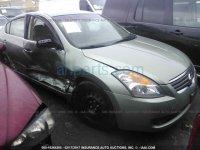 2007 Nissan Altima Column combo Combination Switch W o Fog 25560 JA046 25560JA046 Replacement