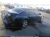 2007 Nissan Maxima Replacement Parts