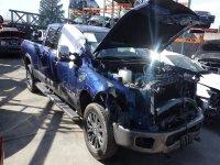 Used OEM Nissan Titan xd Parts