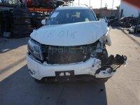 Used OEM Nissan Pathfinder Parts