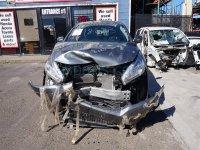$18 Nissan INSIDE / INTERIOR REAR VIEW MIRROR