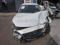 $90 Mazda RR/L Tail Light - Bulb Style - IQ