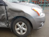 Used OEM Nissan Rogue Parts
