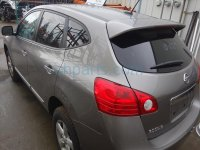 2012 Nissan Rogue Replacement Parts
