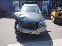 Used OEM Nissan Pathfinder Parts