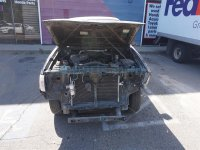 Used OEM Nissan Frontier Parts