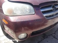 2002 Nissan Maxima Replacement Parts