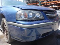 2004 Chevy Impala Replacement Parts