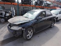 Used OEM Mazda MAZDA 6 Parts
