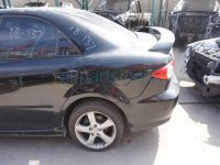2004 Mazda Mazda 6 Replacement Parts