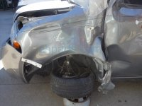 2014 Nissan Cube Replacement Parts