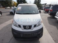 Used OEM Nissan NV200 Parts