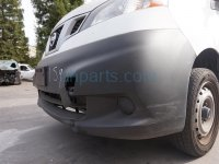 2015 Nissan Nv200 Replacement Parts