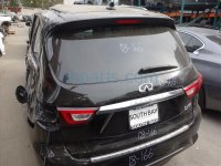 2017 Infiniti Qx60 Replacement Parts