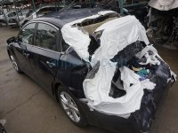 2013 Nissan Altima Replacement Parts