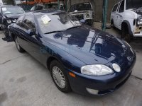 Used OEM Lexus SC300 Parts