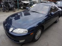 1992 Lexus Sc300 Replacement Parts
