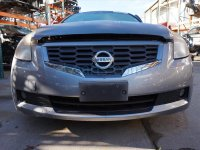 2008 Nissan Altima Replacement Parts