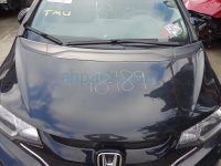 2016 Honda FIT Replacement Parts